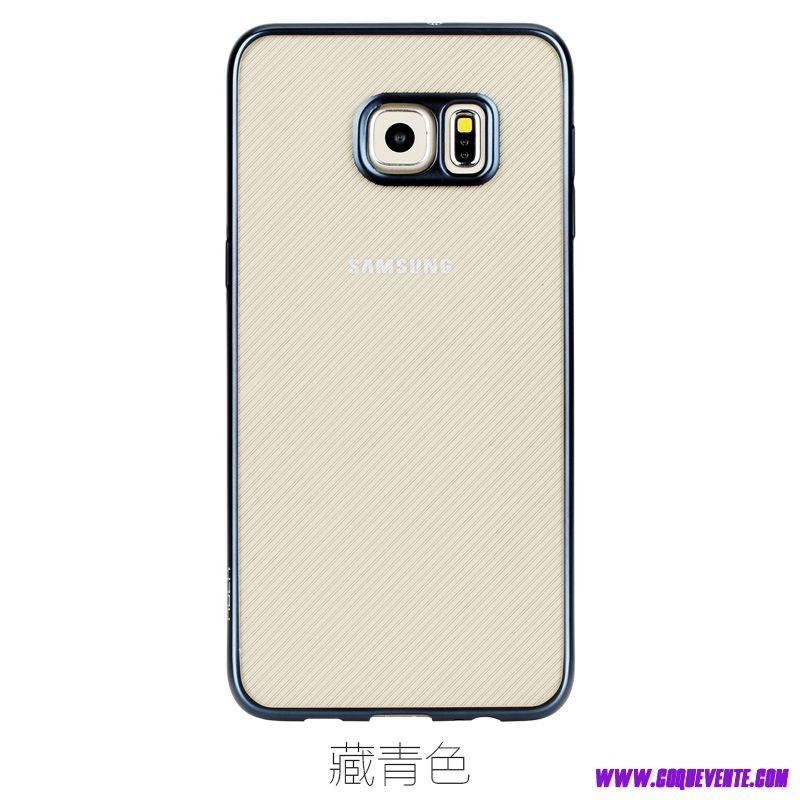coque samsung galaxy s6 mode
