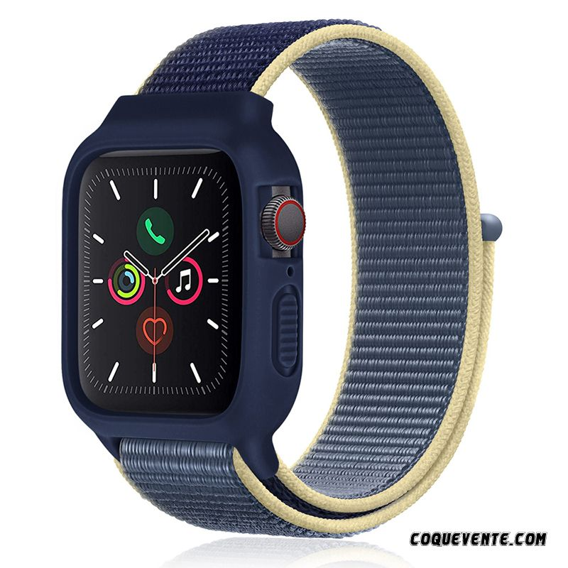 Coque Apple Watch Series 1, Test Coque Apple Watch Series 1 Apple, Etui Coque Pour Brun