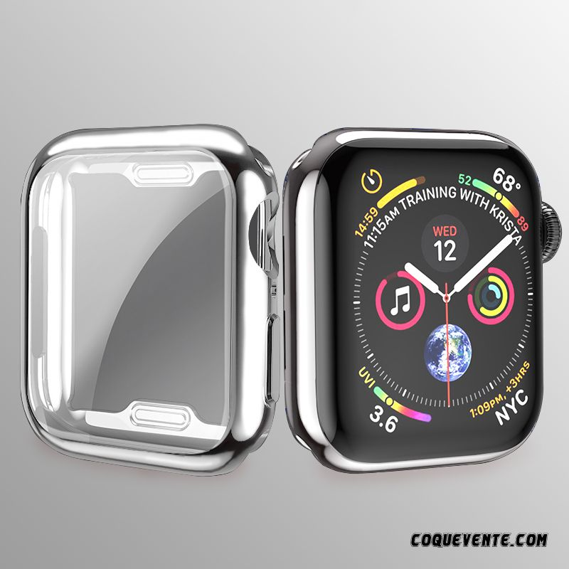 Coque Apple Watch Series 3 Pas Cher, Smartphone Pas Cher Iphone, Etui Coque Pour Téléphone Vert