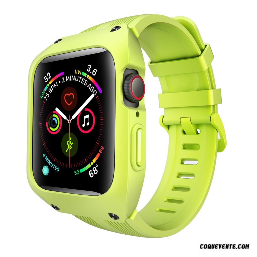 Coque Cuir Apple Watch Series 2 Apple, Coque Apple Watch Series 2 Pas Cher, Housse Vente Téléphone Gris
