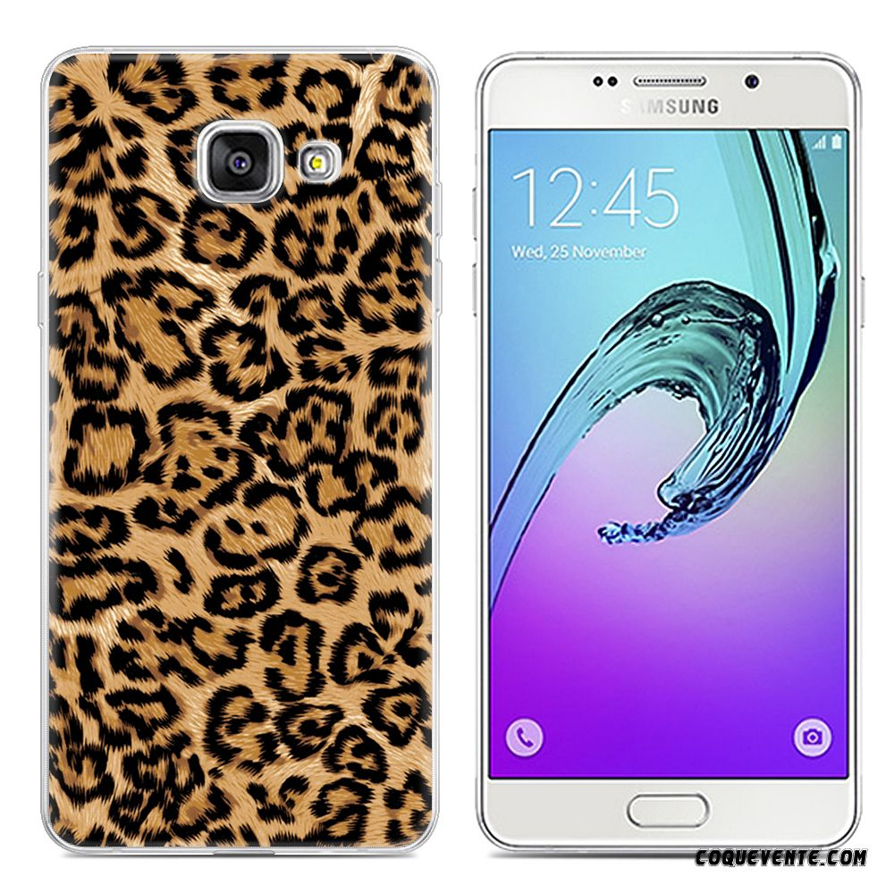 coque de portable samsung galaxy a5 2017 coque strass. Black Bedroom Furniture Sets. Home Design Ideas