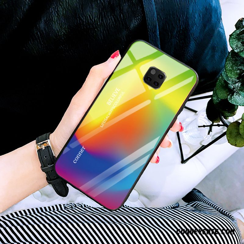 Coque De Smartphone Huawei Mate 20 Rs, Coque Huawei Mate 20 Rs Pas Cher, Housse Coque Personnalisé Pas Cher Bisque