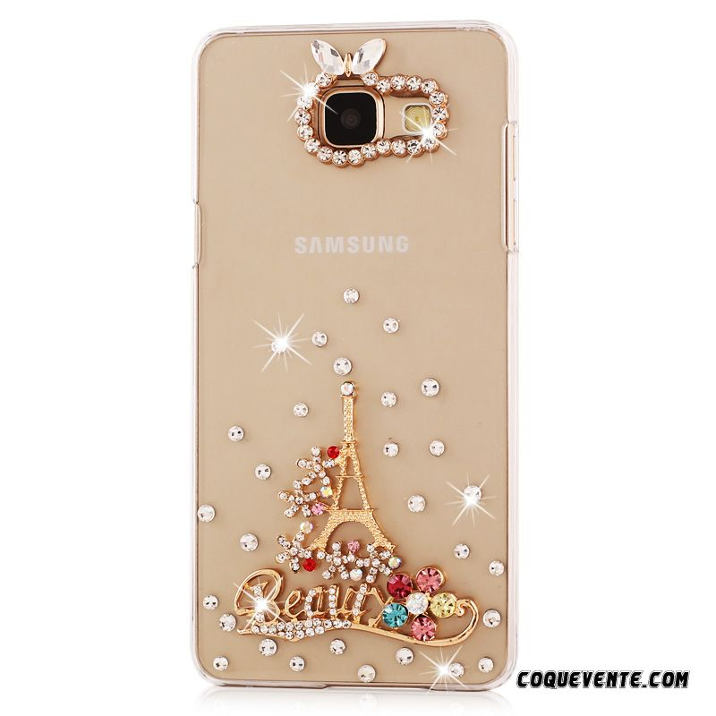 coque galaxy a5 2016 coques pour samsung galaxy a5 2016. Black Bedroom Furniture Sets. Home Design Ideas