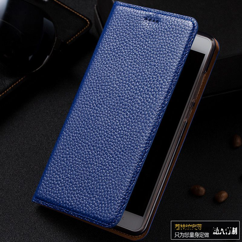 Coque galaxy note 8 housse site de coque marine for Housse galaxy note 8