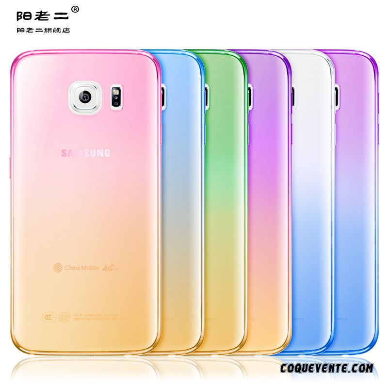 coque protection samsung galaxy s7
