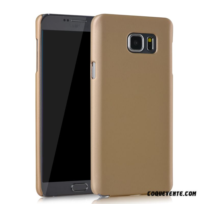 Coque galaxy s7 housse telephone samsung galaxy s7 etui for Housse samsung s7