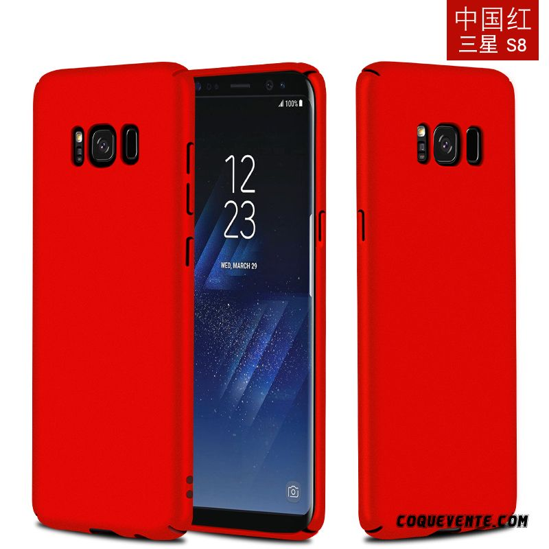 coque galaxy s8 pas cher etui portables pas chers argent. Black Bedroom Furniture Sets. Home Design Ideas