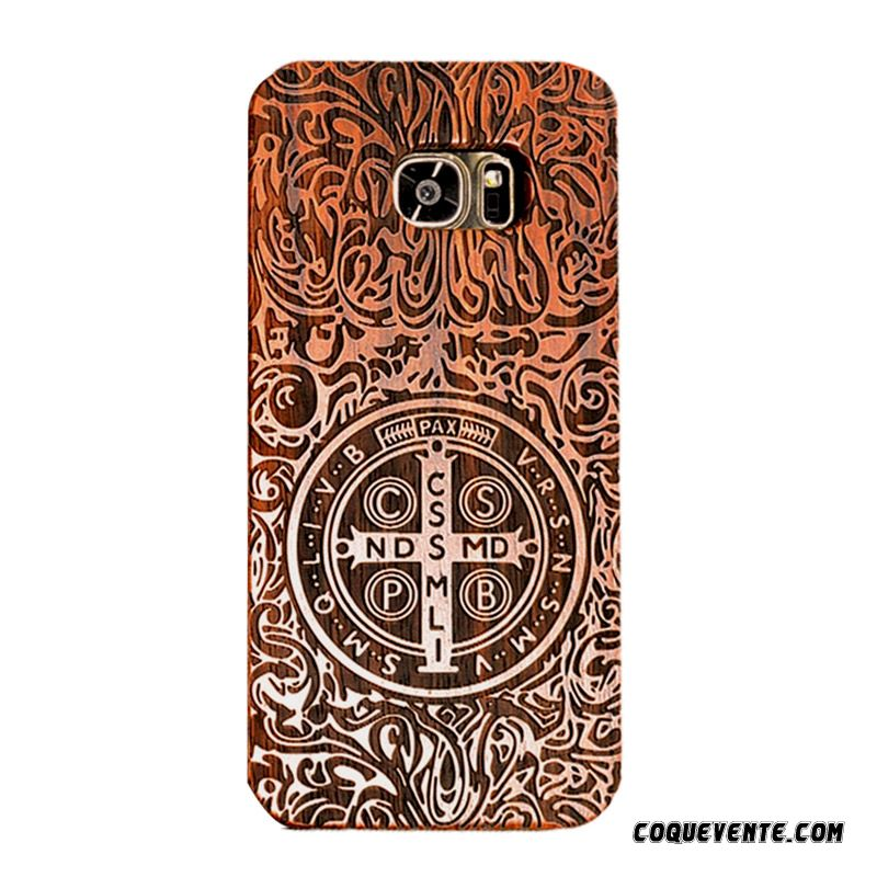 Coque Galaxy S8+ Pas Cher, Smartphone Pas Cher Cyan, Housse Pour Samsung Galaxy S8+