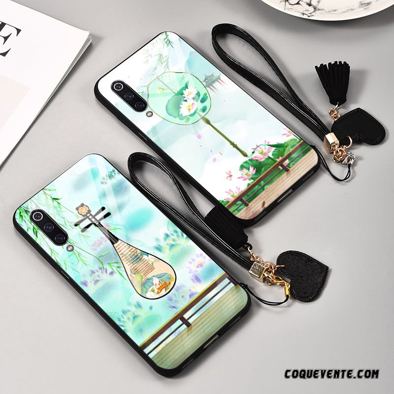 Coque Honor 9x Pro, Achat Mobile Chocolat, Housse De Protection Honor 9x Pro