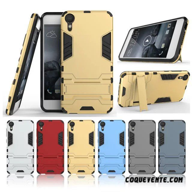 Coque Htc Desire 10 Lifestyle, Magasin Coque Personnalisée Jaune, Coque Htc Desire 10 Lifestyle Bleu