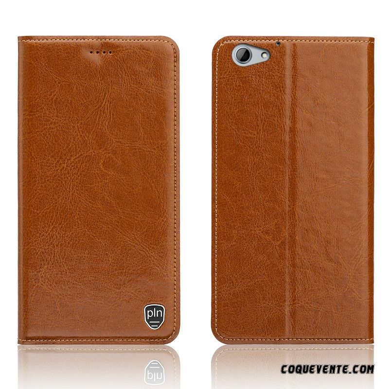 Coque Htc One A9s, Htc One A9s Etui, Housse Boutique Coque Bronzage