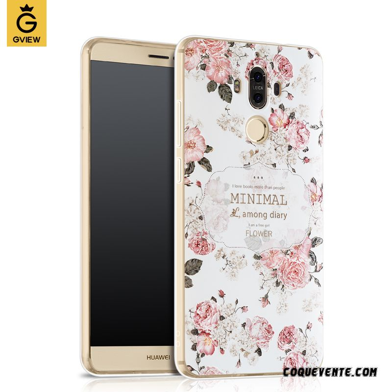 Coque pour xperia t3 coque sony xperia t3 pas cher etui for Housse huawei mate 10 lite