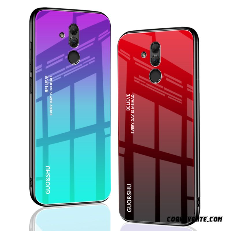 Coque Huawei Mate 20 Lite, Téléphones Portables Pas Chers Or, Etui Telephone Portable Huawei