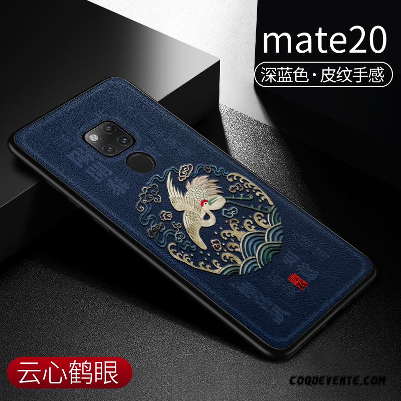 Coque Huawei Mate 20 Pas Cher, Photo Pour Coque Or, Housse Pour Smartphone Huawei