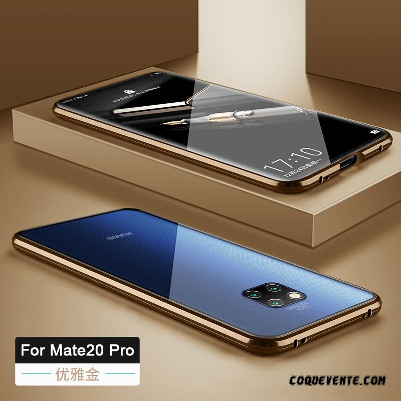 coque huawei mate 20 pro portefeuille