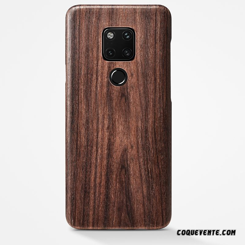 Coque Huawei Mate 20 X Pas Cher, Coque Pas Cher Sarcelle, Etui Pour Huawei Mate 20 X