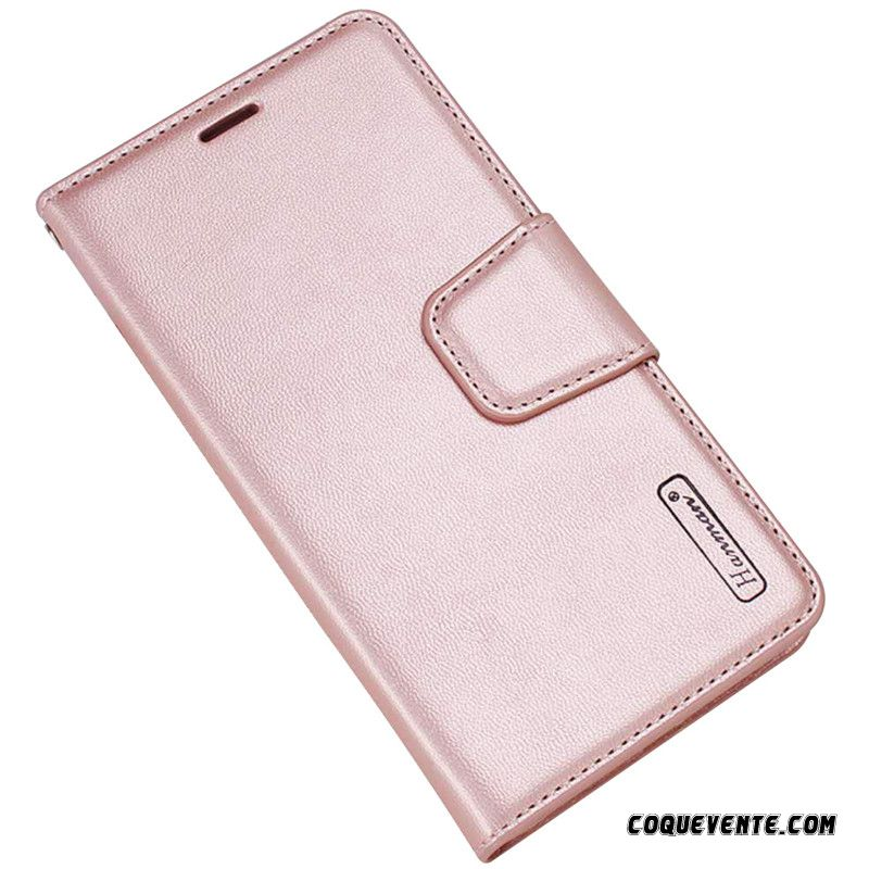 Coque Huawei Mate 30 Pro, Coques Portables Blé, Coque Protection Telephone Huawei