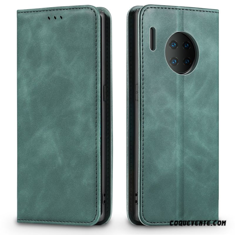 Coque Huawei Mate 30 Pro Pas Cher, La Coque Personnalisée Bronzage, Coque Huawei Mate 30 Pro Silicone