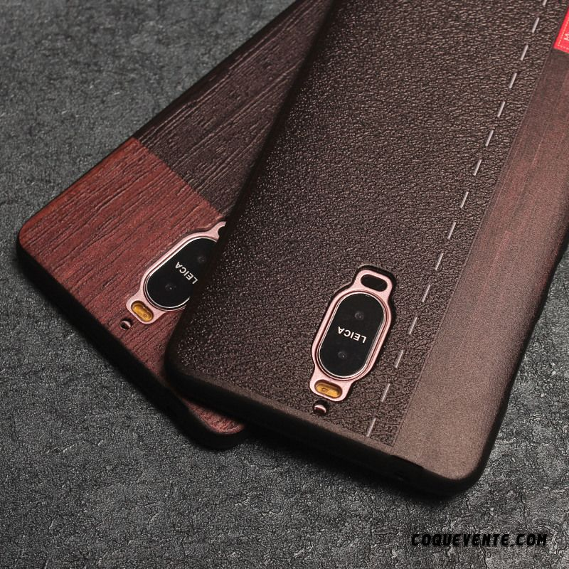 coque protection huawei mate 9