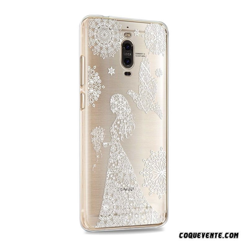 coque huawei mate 9 pro cuir coque discount rouge coque huawei mate 9 pro. Black Bedroom Furniture Sets. Home Design Ideas