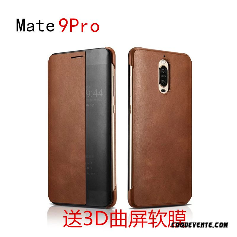 coque huawei mate 9 pro pas cher housse personnaliser une. Black Bedroom Furniture Sets. Home Design Ideas