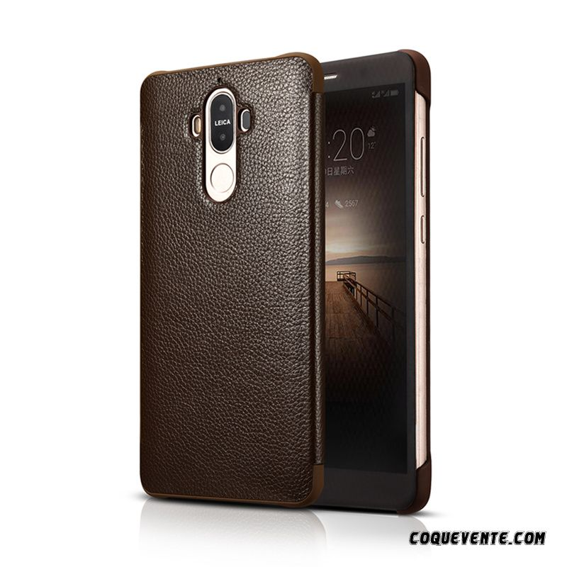 coque huawei mate 9 pro pas cher housse personnaliser une coque saumon etui portable pour huawei. Black Bedroom Furniture Sets. Home Design Ideas
