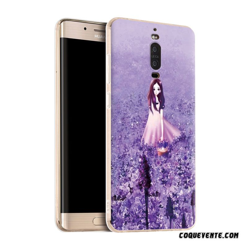 coque huawei mate 9 pro t l phones portables pas cher bisque huawei coque de protection. Black Bedroom Furniture Sets. Home Design Ideas