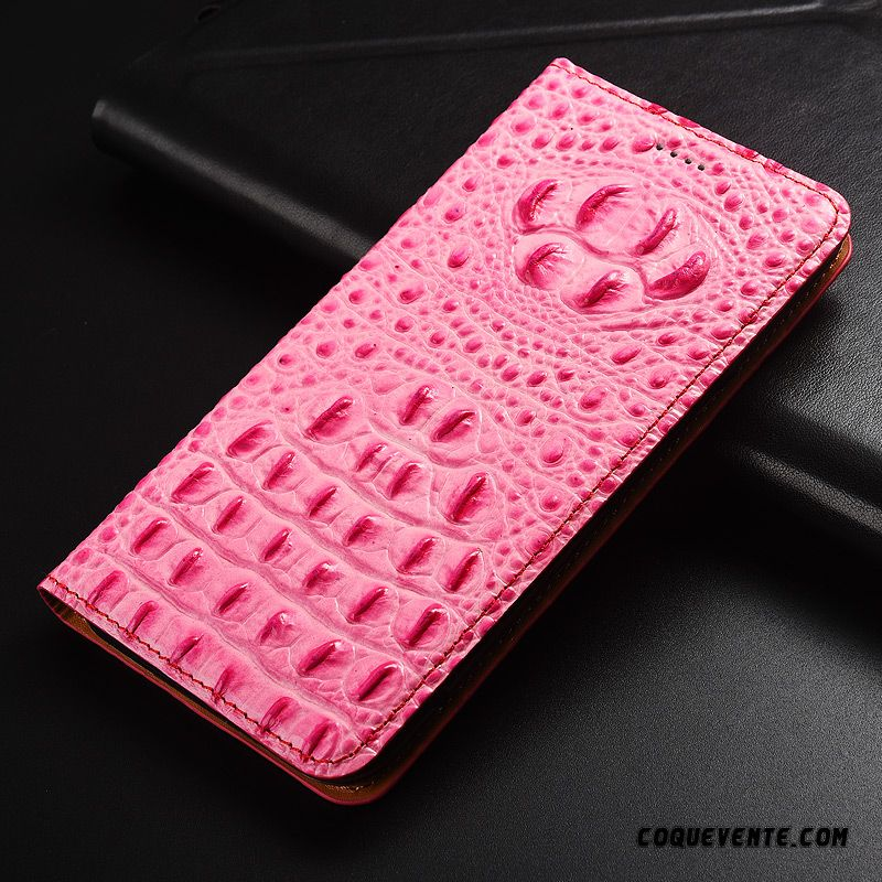 Coque Huawei P Smart+ Pas Cher, Etui Achat Smartphone Chocolat, Coque Huawei P Smart+ Pas Cher