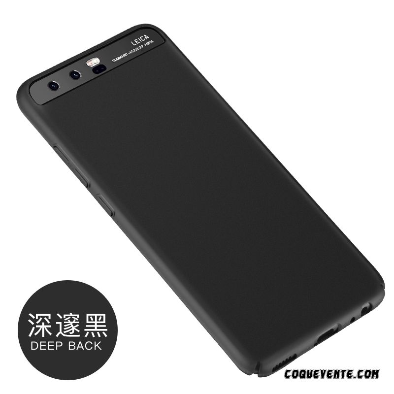 coque huawei p10 silicone