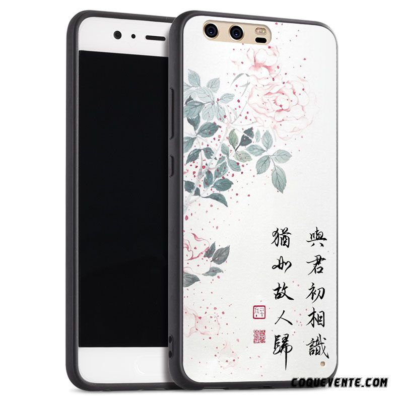 coque huawei p10 plus mobiles pas chers lawngreen housses huawei p10 plus. Black Bedroom Furniture Sets. Home Design Ideas