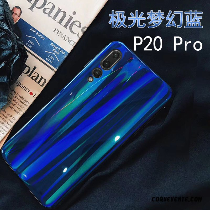 coque huawei p20 pro animaux