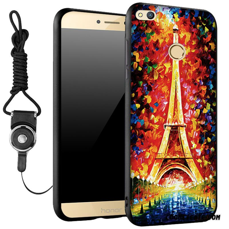 Cuir coque pour huawei p8 lite 2017 page 2 for Housse huawei p8 lite 2017