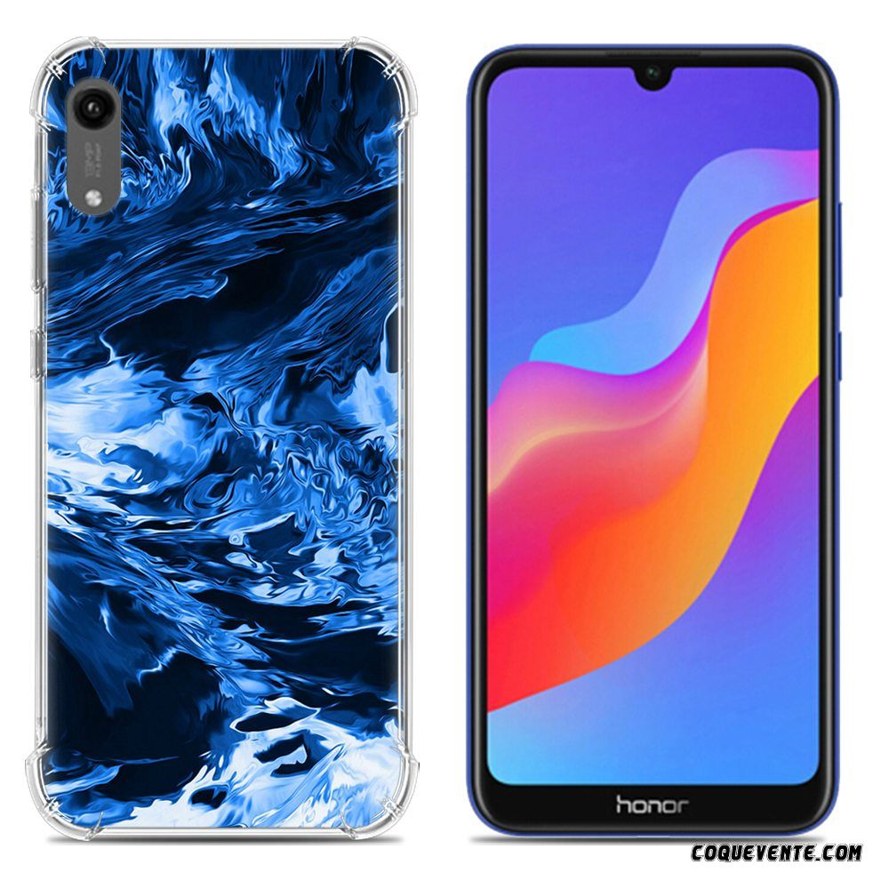 coque housse huawei y6 2019