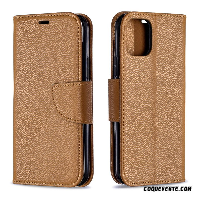 Coque Iphone 11 Pro, Etui Portable Iphone 11 Pro, Coque Pour Bronzage