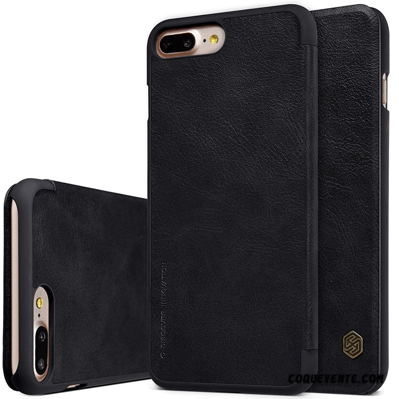 coque apple iphone 7 plus cuir