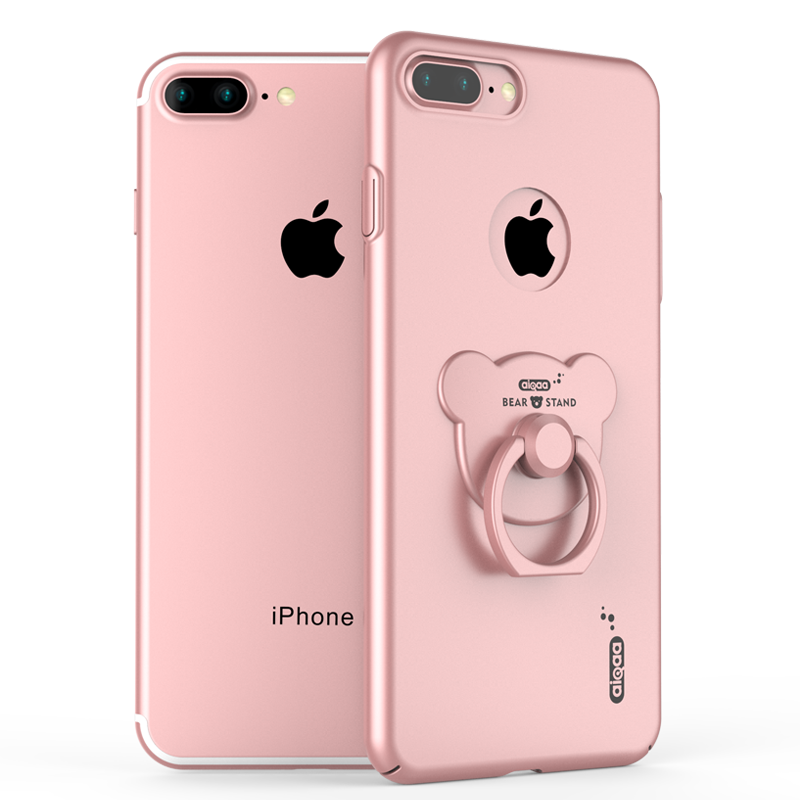 étui coque iphone 7