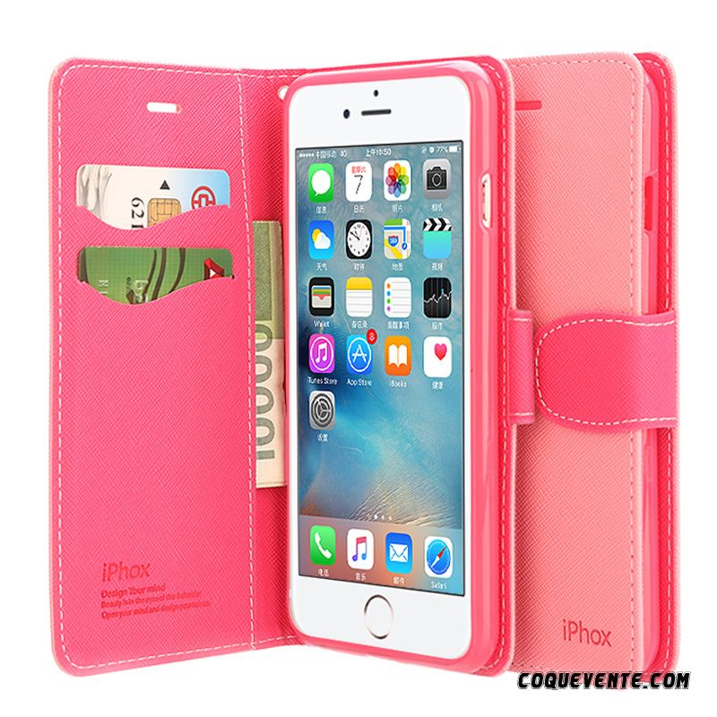 Coque housse etui pour protection iphone 7 plus page 5 for Housse protection iphone 7