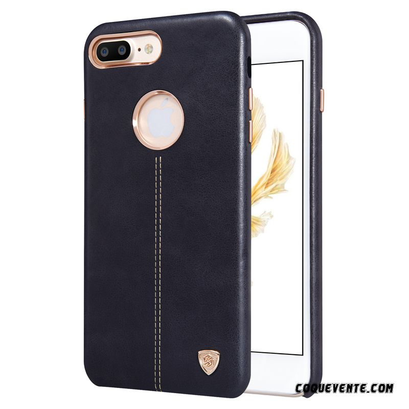 Coque housse etui pour protection iphone 7 plus page 4 for Housse iphone 7 plus cuir