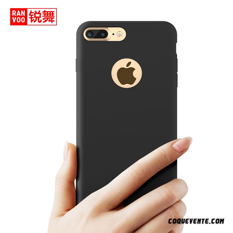 coque housse etui pour protection iphone 7 plus page 2. Black Bedroom Furniture Sets. Home Design Ideas