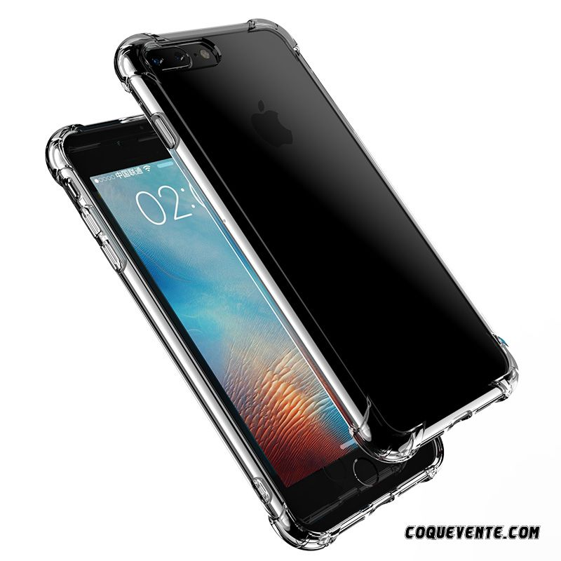 coque iphone 7 plus protection
