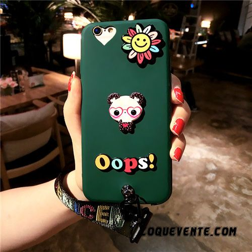 Coque Iphone 8, Mobiles Pas Cher Motor City, Coque Pour Iphone
