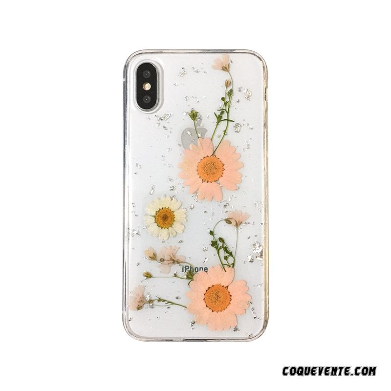 Coque Iphone Xs Max, Coques Téléphone Azur, Coque Iphone Xs Max Silicone