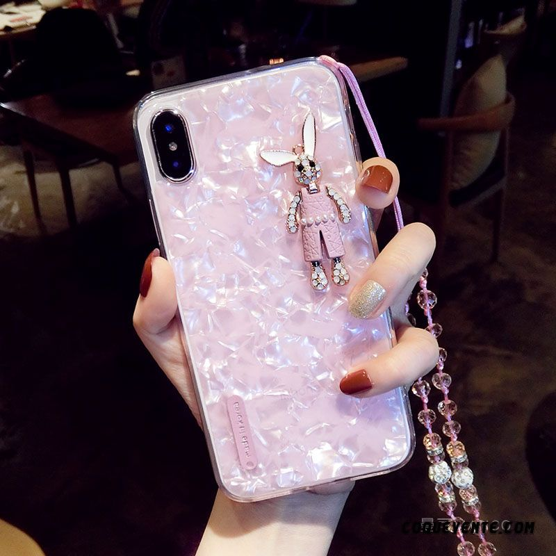 Coque Iphone Xs Max Pas Cher, Coque Iphone Xs Max Apple Silicone, Etui Site Coques Corail