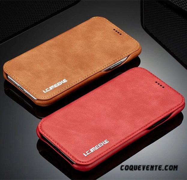 Coque Iphone Xs Max, Vente Coque Iphone Xs Max, Coques Telephone Personnalisée Motor City