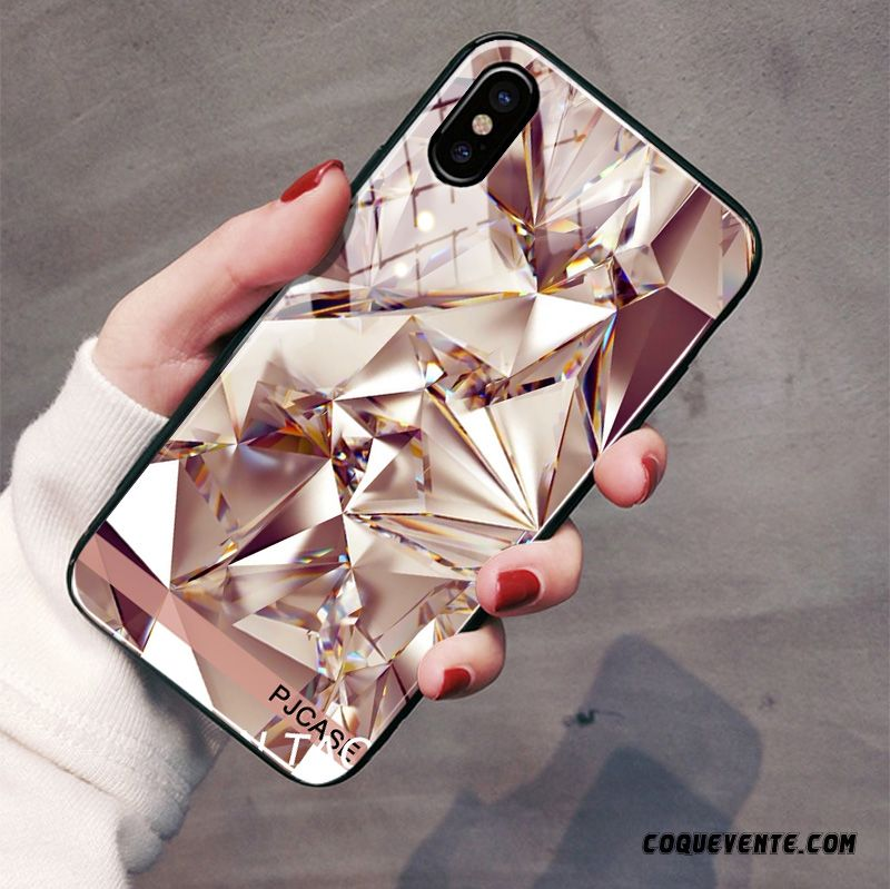 coque pour iphone xs silicone