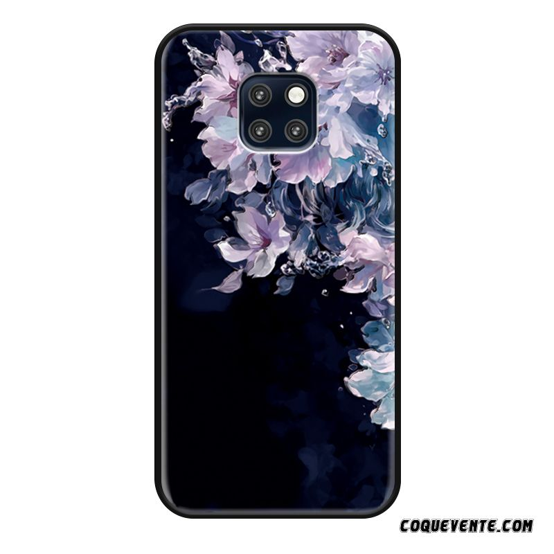coque huawei mate 20 pro personnalisable
