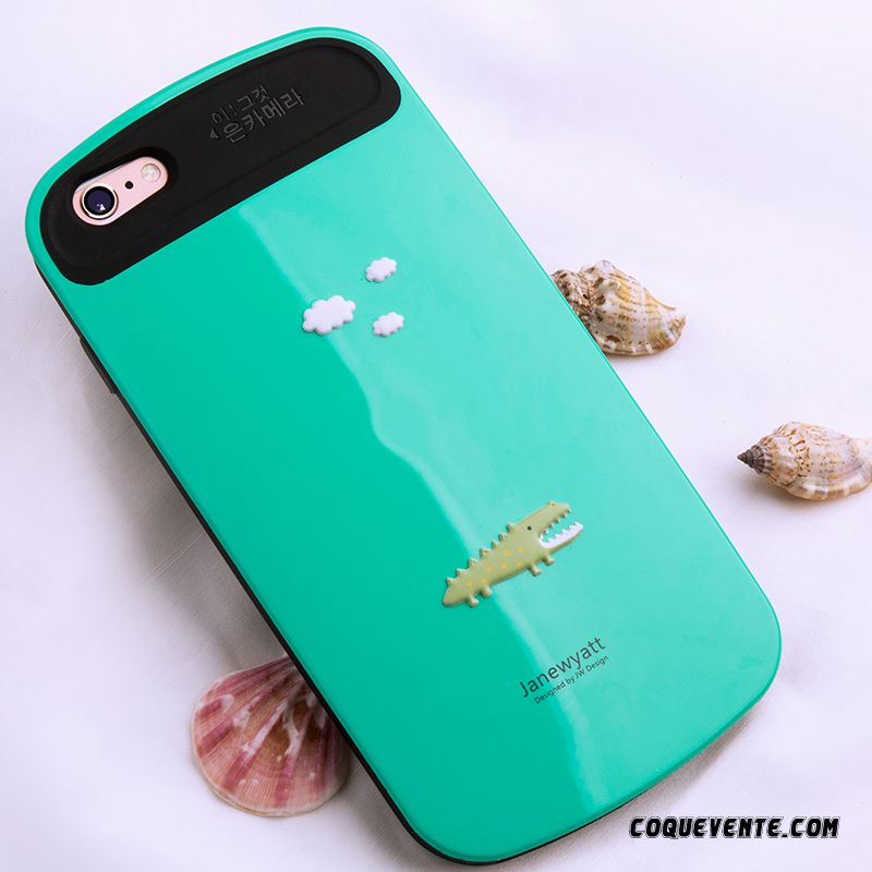 coque portefeuille iphone 8