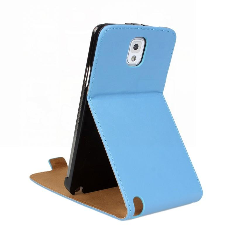 coque pour galaxy note 3 coque t l phone samsung galaxy. Black Bedroom Furniture Sets. Home Design Ideas