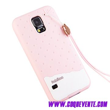coque samsung s5 personnalisable