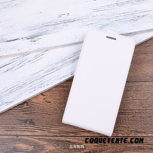 Coque Pour Huawei Y6 2019, Coque Huawei Y6 2019, Téléphone Mobile Pas Cher Marine